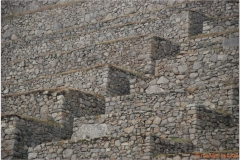 Peru 20070729 Machu Picchu (89)