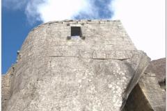 Peru 20070729 Machu Picchu (94)