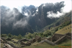 Peru 20070729 Machu Picchu (96)