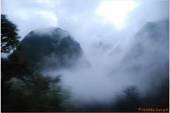 Peru 20070729 Machu Picchu