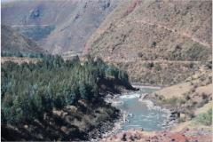 Peru 20070730 Cuzco-Puno (1)