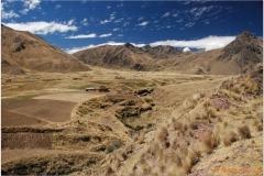 Peru 20070730 Cuzco-Puno (13)