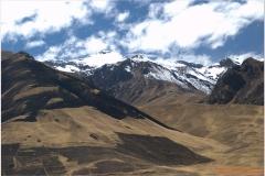 Peru 20070730 Cuzco-Puno (20)