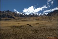 Peru 20070730 Cuzco-Puno (22)