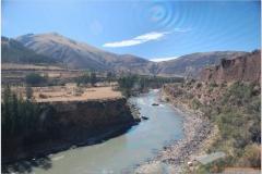 Peru 20070730 Cuzco-Puno (3)