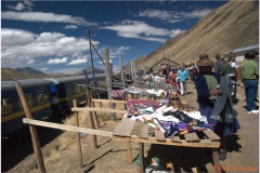 Peru 20070730 Cuzco-Puno (30)