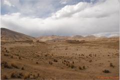Peru 20070730 Cuzco-Puno (35)
