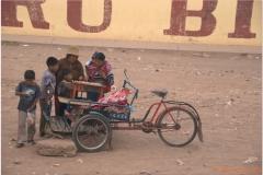 Peru 20070730 Cuzco-Puno (38)