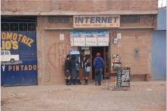 Peru 20070730 Cuzco-Puno (39)