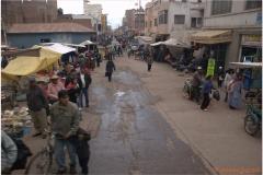 Peru 20070730 Cuzco-Puno (48)