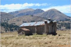 Peru 20070730 Cuzco-Puno (5)