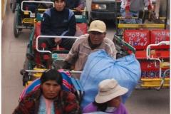 Peru 20070730 Cuzco-Puno (51)