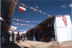 Peru 20070731 Puno (1)