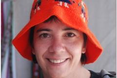 Peru 20070731 Puno (16)