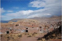 Peru 20070731 Puno (19)