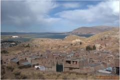Peru 20070731 Puno (22)