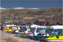 Peru 20070731 Puno (5)
