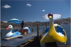 Peru 20070731 Puno (7)
