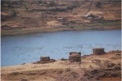 Peru 20070731 Puno Sillustani (14)