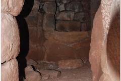 Peru 20070731 Puno Sillustani (18)