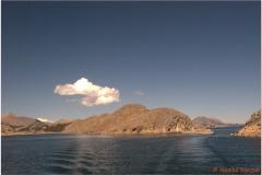 Peru 20070801 Boliwia (13)