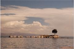 Peru 20070801 Boliwia (18)