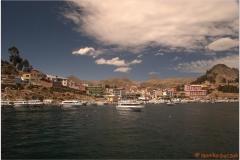 Peru 20070801 Boliwia (7)