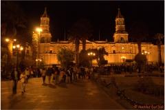 Peru 20070804 Arequipa (125)