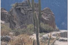 Peru 20070805 Arequipa-Colca (102)