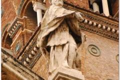 Italia20080521 (19)