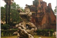 Italia20080521 (28)