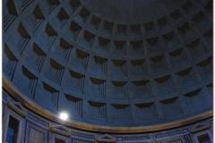 Italia20080521 (50)