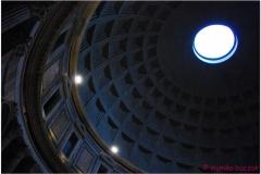 Italia20080521 (51)