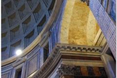 Italia20080521 (52)