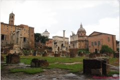 Italia20080522 (100)