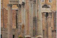 Italia20080522 (102)