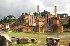 Italia20080522 (110)