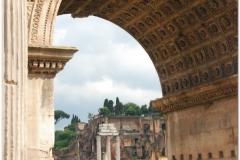 Italia20080522 (120)