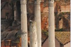 Italia20080522 (121)