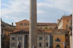Italia20080522 (125)