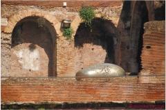 Italia20080522 (127)