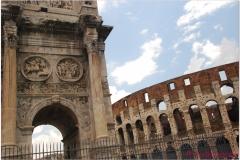Italia20080522 (13)