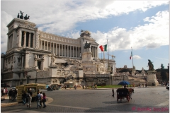 Italia20080522 (133)