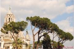 Italia20080522 (137)