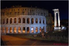 Italia20080522 (151)