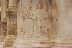 Italia20080522 (18)