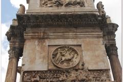 Italia20080522 (19)