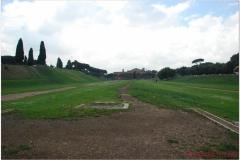 Italia20080522 (2)