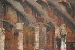 Italia20080522 (27)