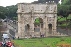 Italia20080522 (29)
